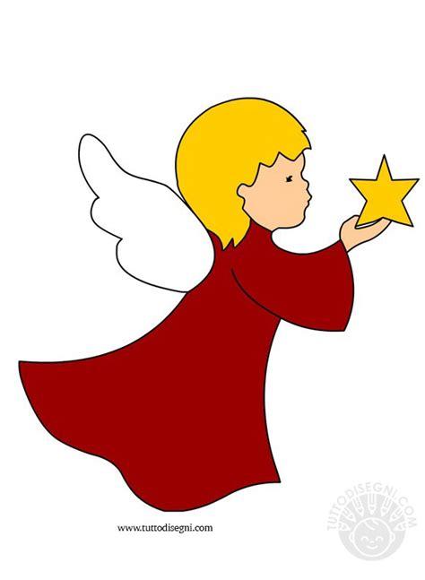 angelo  stella da stampare tuttodisegnicom