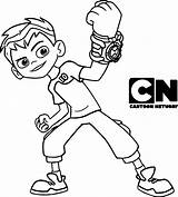 Ben Coloring Ten Pages Colouring Printable Drawing Cartoon Alien Wecoloringpage Power Omniverse Lego Ultimate Ben10 Network Boys Cannonbolt Books Colors sketch template