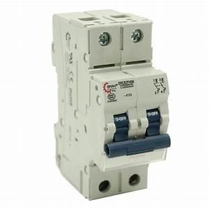 Connecticut Electric 2