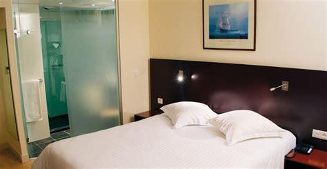 chambre d h e biarritz hôtel l amirauté 4 brest hôtel restaurant brest proche gare