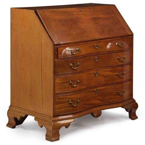 secretarys desk furniture maddox desk home furniture design