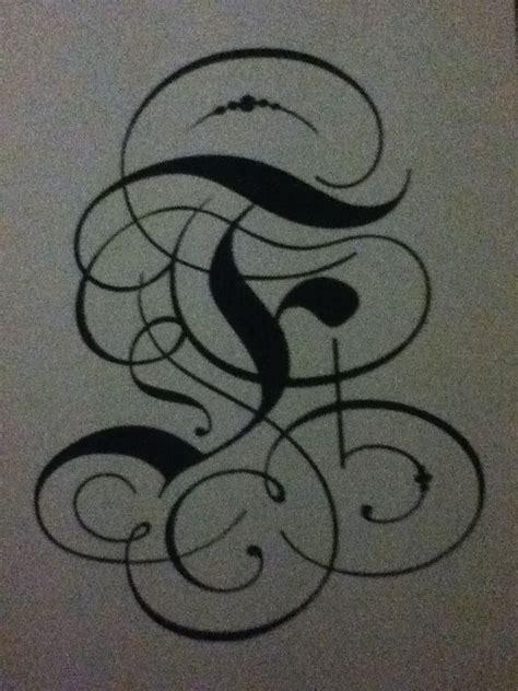 calligraphy letter   eruwaedhiel  deviantart calligraphy letters letter  calligraphy