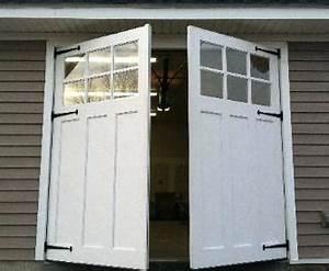 clopay door clopay door With 5 ft wide garage door
