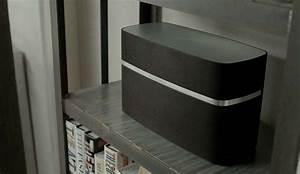 Bowers Wilkins A7 : best bluetooth speakers 2019 wireless speakers buying guide ~ Frokenaadalensverden.com Haus und Dekorationen