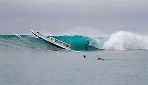 Monster Gallery: The 100 Best Surf Photos of 2013 | The ...