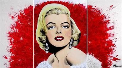 Monroe Marilyn Wallpapersin4k