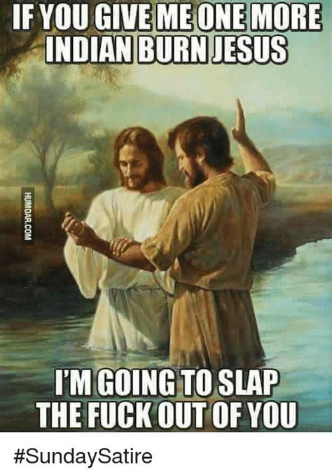 Jesus Fucking Christ Meme - jesus fucking christ meme 100 images 25 best memes about jesus fucking christ jesus fucking