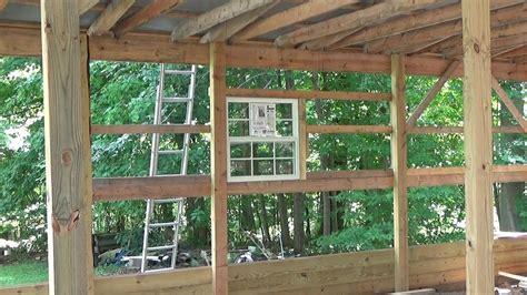 frame  barn sash frameswallsorg