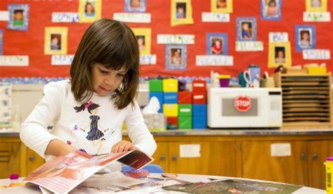 preschool program arlington county virginia 580 | 4A4B1532 650x433