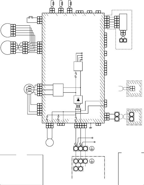 Infiniti M37 Wiring Diagram | Wiring Library