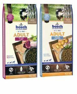 Bosch Lamm Und Reis 15 Kg : 15kg bosch adult lamm reis 15kg bosch adult fisch ~ A.2002-acura-tl-radio.info Haus und Dekorationen