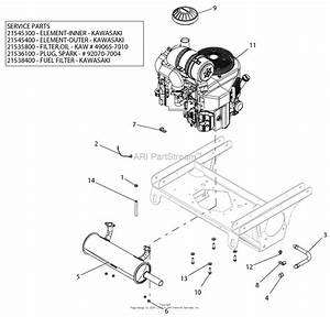 Kuhn Gmd 700 Disc Mower Parts Diagram  U2022 Wiring And Engine Diagram