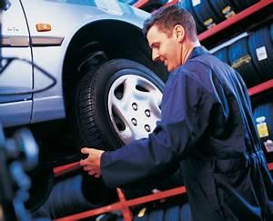 Changer Un Seul Pneu : montage et d montage de pneus nos conseils blog pneu ~ Gottalentnigeria.com Avis de Voitures