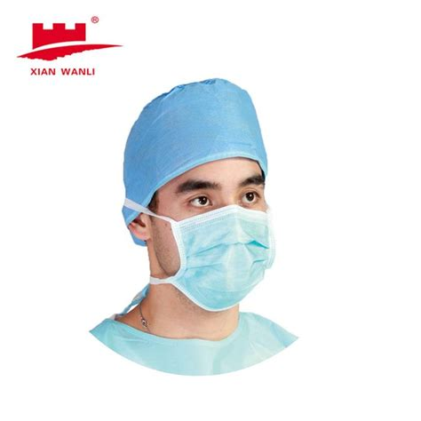 Established in 1998, pidegree medical latex gloves wholesale supplier mainly producing disposable latex gloves, also be named disposable rubber gloves, and have passed iso9001:2000, fda and ce certification. China Disposable Medical Face Mask with Tie Manufacturers, Suppliers - Factory Direct Wholesale ...