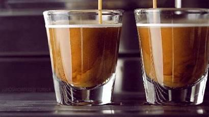 Coffee Barista Espresso Know Reading Santiago