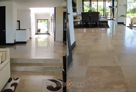 Stone, Marble & Tile Flooring Installers   Las Vegas High
