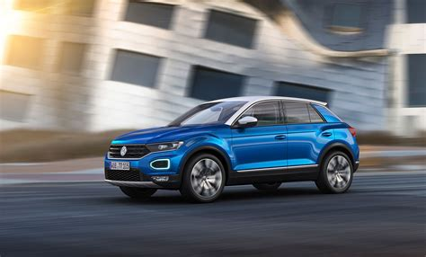 home interior in india vw t roc revealed photos specs prices by car magazine