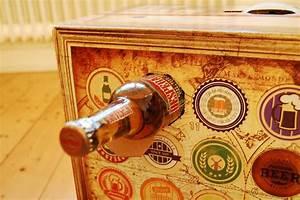 Originelle Adventskalender Männer : originelle biergeschenke bier adventskalender bis bierblindverkostung ~ Eleganceandgraceweddings.com Haus und Dekorationen