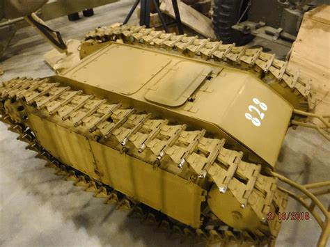 goliath tanks comments