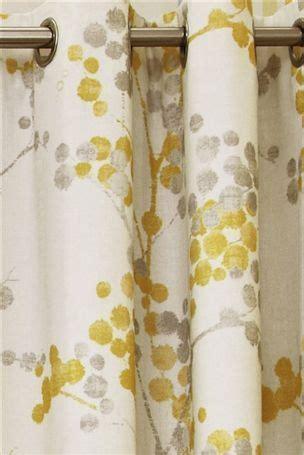 spacious elissia yellow grey  home design ideas