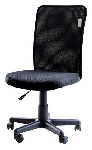 Cheap Desk Chair by Cheap Desk Chair Small Office Ergo Xl Wheels