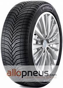 Michelin 4 Saison : pneus michelin crossclimate suv ~ Maxctalentgroup.com Avis de Voitures