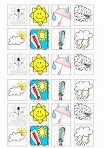 How To Make A Weather Chart For Classroom Weather Worksheet New 720 Weather Dominoes Printable