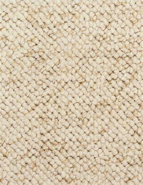 tapis moquette maclou montpellier 1623 dzhexpress us