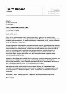 Mettre Une Annonce Gratuite : mod le de lettre de motivation pour tudiant format universitaire ~ Medecine-chirurgie-esthetiques.com Avis de Voitures