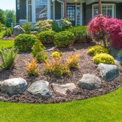 omega lawn landscape landscaping 3011 dr