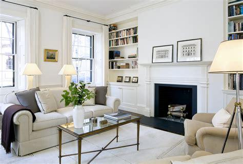 home interior design usa interior designer portfolio by susan reddick design