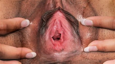 Female Textures Morphing 1 Hd 1080pvagina Close Up