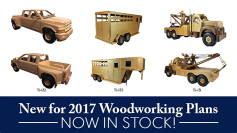 woodworking plans   stock bear woods