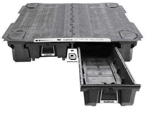 truck bed storage organizers  cargo van storage