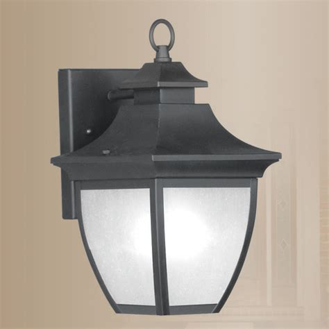 lighting kitchen sink lighting furniture outdoors 7056