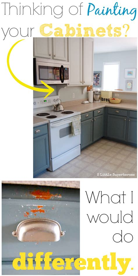 remove paint from kitchen cabinets awesome removing paint from kitchen cabinets with can 7716