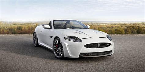 auto marktplaats jaguar xkr cabriolet