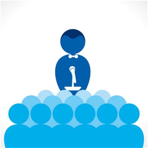 bureau de poste ouvert aujourd hui quelles sont les qualités d 39 un bon community manager