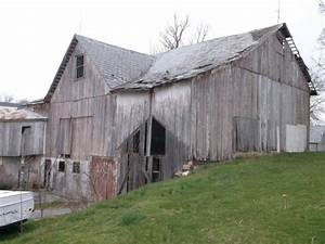 Blacksmith barn for sale old reclaimed wood for Barn wood for sale in pa