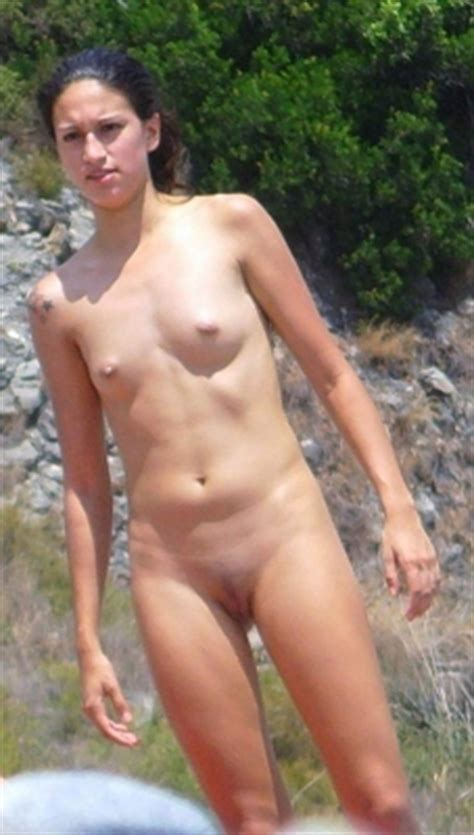 Nude Holidays Beach Fkk