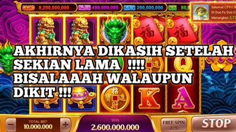 Ini adalah game online yang unik dan menyenangkan, ada noxplayer adalah emulator terbaik untuk memainkan indonesia di pc. Script Higgs Domino Island - Higgs Domino Island İndir ...