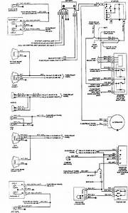 Engine Compartment Wiring Diagram Of 1992 Volkswagen Gti