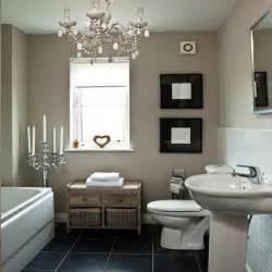 white bathroom decorating ideas bold beautiful black and white bathroom design ideas