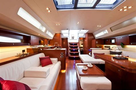 kitchen design interior 12 best boat ideas and inspiration images on 1235