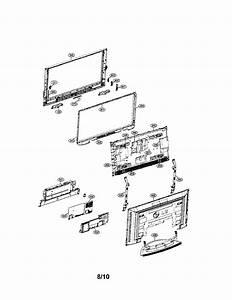 Lg Plasma Tv Parts