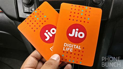 jio 4g preview with 90 days free data voice sms now extended to sony sansui and videocon 4g