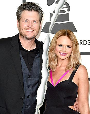 blake shelton first wife the 25 best blake shelton wife ideas on pinterest blake