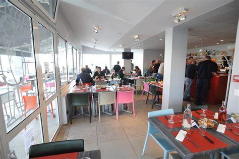 restaurant le bureau brive 28 images restaurant le p 233 rigord brive tourisme restaurant