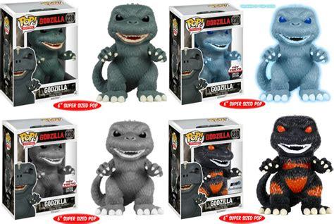 Kong is joining the s.h.monsterarts series! Image - DesuGoji confirmed.jpg   Gojipedia   FANDOM ...