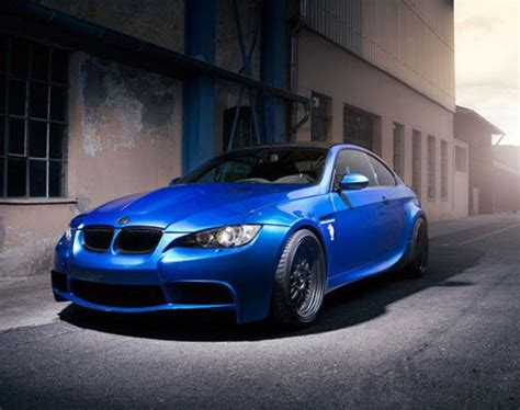bmw   tuned  alpha  performance freshness mag